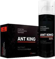 Ant King (Ант Кинг) - средство для увеличения члена, фото 1