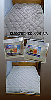 Одеяло 2 в 1  полуторное 4 сезона Лери Макс, размер 145х210см, фото 1