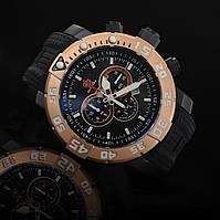 Мужские часы Invicta 14288 Sea Base, фото 1