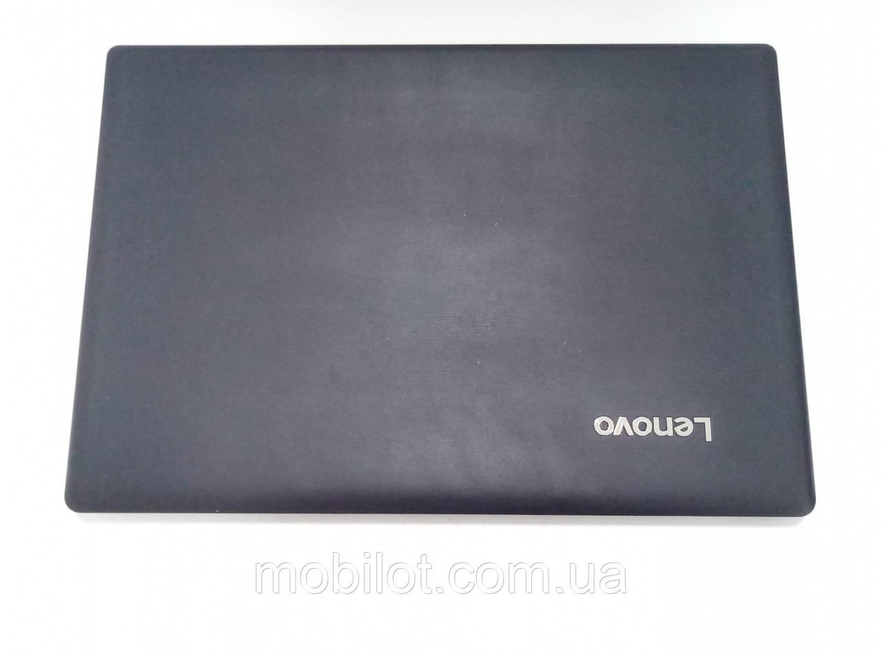 Ноутбук Lenovo 110-15IBR (NR-12402)Нет в наличии