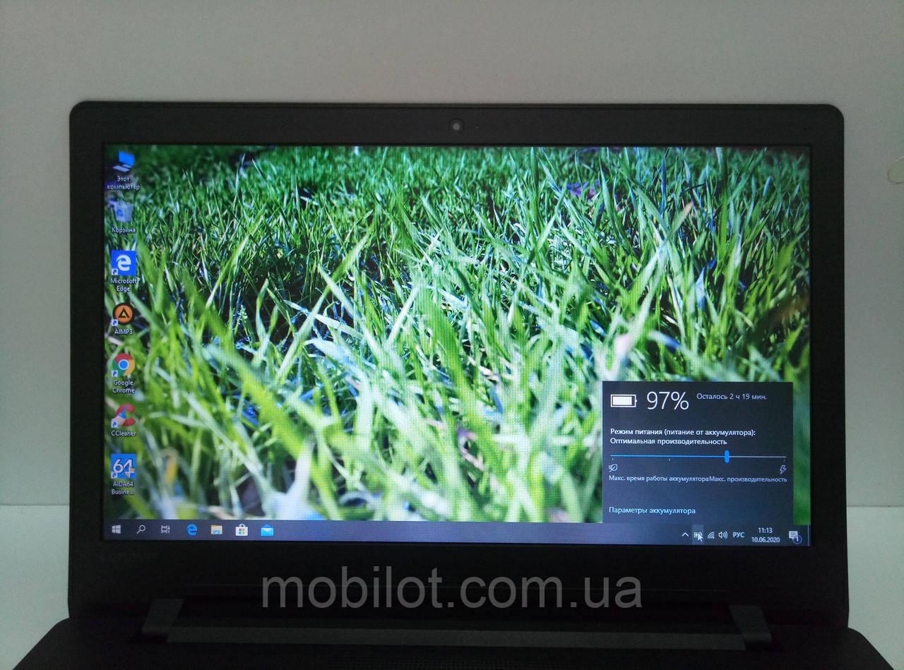 Ноутбук Lenovo 110-15IBR (NR-12402)Нет в наличии 3