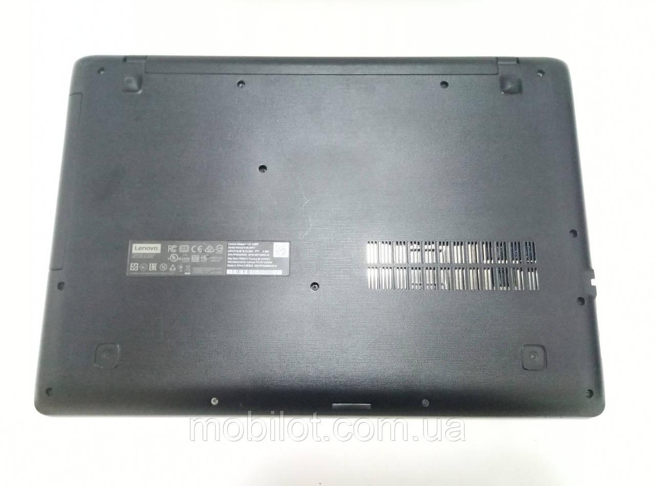 Ноутбук Lenovo 110-15IBR (NR-12402)Нет в наличии 8
