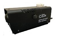 Дим машина FREE COLOR SM025 400W LED