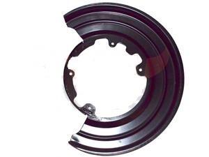 Защита-кожух заднего тормозного.диска IVECO DAILY   Е2-Е3 (VCBA102/42530366)