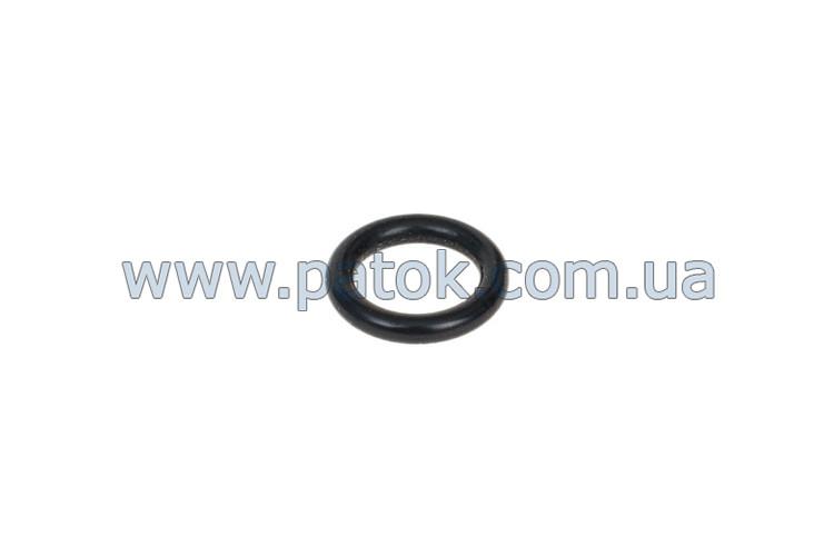 Прокладка O-Ring для кофеварки DeLonghi 5313217741 10х6.75х1.78mm