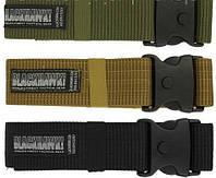 Ремень тактический Blackhawk  5,5 см