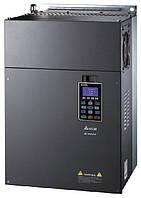 VFD750C43E Преобразователь частоты (75kW 380V), встроенный CANOpen