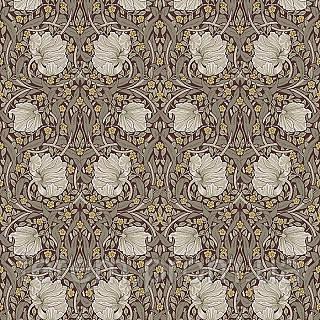 Art Nouveau Origins MR70501