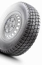 225/70 R15C LTA-401 Rosava всесезонные шины