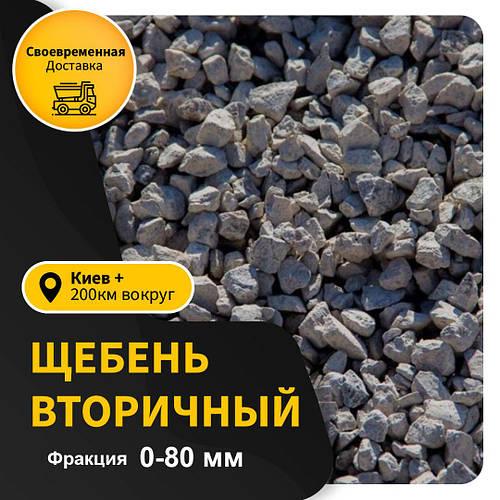 Щебень бетон купить цементный раствор после высыхания