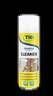 Средство для очистки пистолета от пены TKK TEKAPUR CLEANER 500 мл