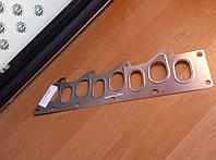 Прокладка впускного / выпускного коллектора на Рено Трафик 01-> 1.9dCi — AJUSA (Испания) 13140700