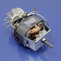 Двигун для м'ясорубки Vilgrand V210-6MG