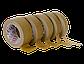 Лента малярная коричневая APP Expert 110°C, 36 мм x 50 м, фото 2