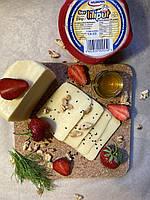 Сыр полутвёрдый Liliput Mlekpol Польша 350г