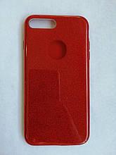 Чехол iPhone 7/8 Plus Red Dream