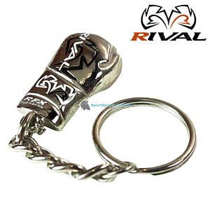 Брелок-кольцо RIVAL RB-i1138