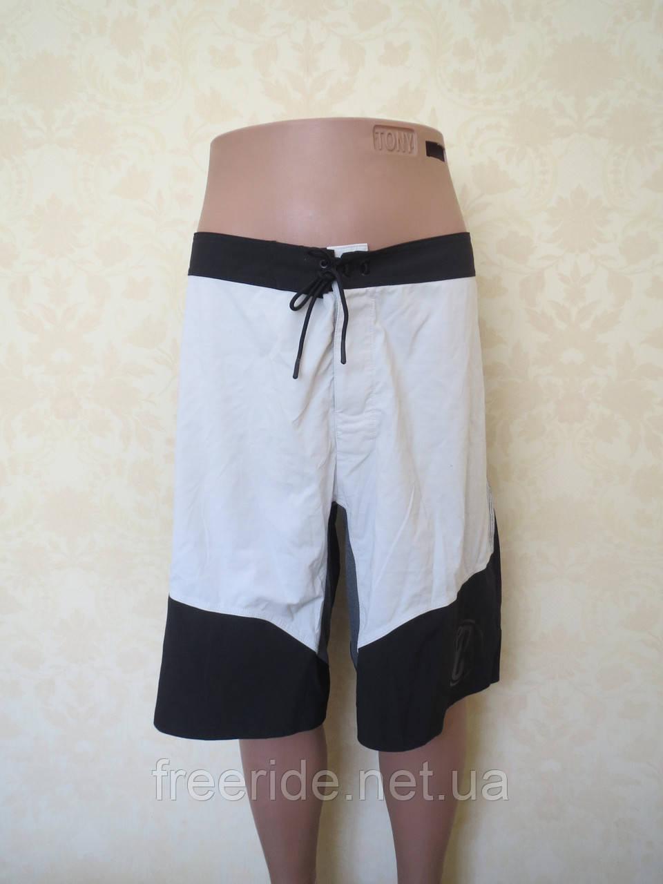 Спортивные шорты Reebok CrossFit (L/XL)