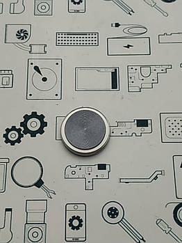 Кнопка включения Lenovo YT3-850 Сервисный оригинал с разборки