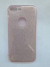 Чехол iPhone 7/8 Plus Dream Rose