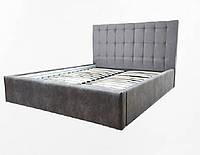 Ліжко Ніка (90-180см)