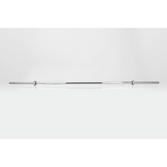 Гриф для штанги Hop-Sport 150см (25мм)