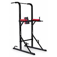 Workout станція Hop-Sport HS-1004K