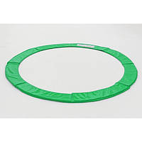 Накладка пружини HS-TSC014G 14ft 427см Green