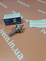 Свеча автономного отопителя Eberspacher D1LC D1LCC 24V свеча накала автономки 251831010100 оригинал