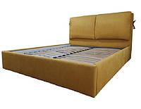 Ліжко Аврора  (90-180см)