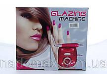 Профессиональный фрезер Beauty Hail Master DM-502 Glazing Machine 35000об мин 30W, фото 2