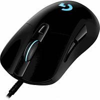 Мышка Logitech G403 HERO Gaming, USB (910-005632), фото 1