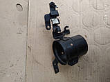 Кронштейн кріплення паливного фільтра VW Passat B5 8d0201987, фото 3