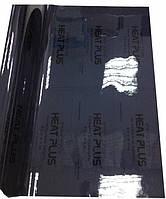 Заземляющий слой E-DERO (заземляющая плёнка)