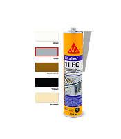 Клей герметик Sikaflex®-11FC
