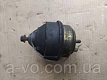 Подушка двигуна Volvo s60 v70 s80 30666175