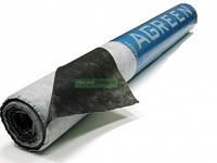 Агроволокно Agreen черно-белое с перфорацией 1,6х100