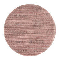 Абразивний круг Mirka ABRANET P360 Ø150мм коричневий