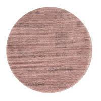 Абразивний круг Mirka ABRANET P400 Ø150мм коричневий