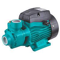 Насос вихровий 1.1 кВт Hmax 85м Qmax 70л/хв LEO 3.0 (775136)