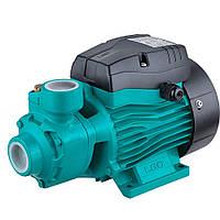 Насос вихровий 0.6 кВт Hmax 60м Qmax 50л/хв LEO 3.0 (775133)