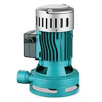Насос відцентровий вертикальний 0.75 кВт Hmax 21.5 м Qmax 190л/хв (БЦПН) LEO (775991)