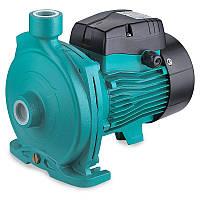 Насос відцентровий 0.37 кВт Hmax 23м Qmax 90л/хв LEO 3.0 (775261)