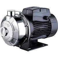 Насос відцентровий 0.75 кВт Hmax 16.8 м Qmax 300л/хв (нерж) LEO 3.0 (775519)