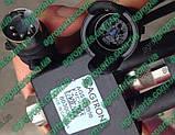 Датчик 00341364 Horsch SENSOR контроля высева Horsch 00341364 сенсор, фото 3