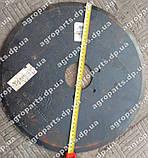 Датчик 00341364 Horsch SENSOR контроля высева Horsch 00341364 сенсор, фото 9