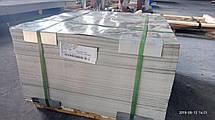 Жесть белая ЭЖК 0.20 х 820 х 724 мм покрытие 5.6/5.6, фото 3