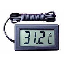 Термометр HT-1 / DC1 (TPM-10) +110