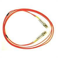 Оптический патч-корд 3M LC/UPC-LC/UPC,50/125,OM3,duplex,1 m DE010017767, BDUDU-CB0001