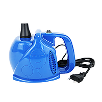Электрический компрессор для шариков  HT- 502, Stermay